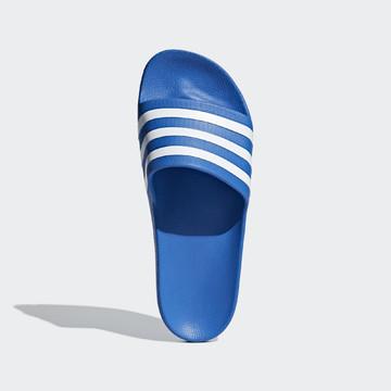 F35541 - Pantofle Adilette Aqua