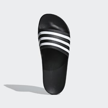 F35543 - Pantofle Adilette Aqua