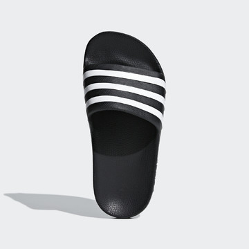 F35556 - Pantofle Adilette Aqua
