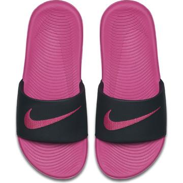 819353001 - Pantofle Kawa