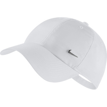 943092100 - Kšiltovka Sportswear Heritage 86