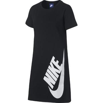 AQ0613010 - Šaty Sportswear