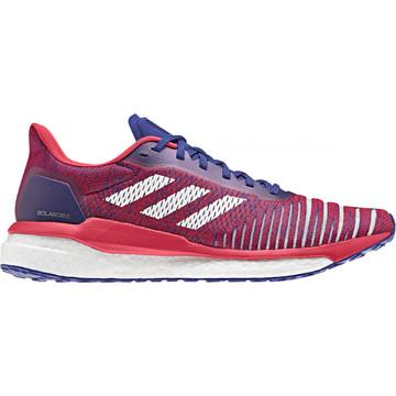 B96232 - Běžecké boty Solar Drive