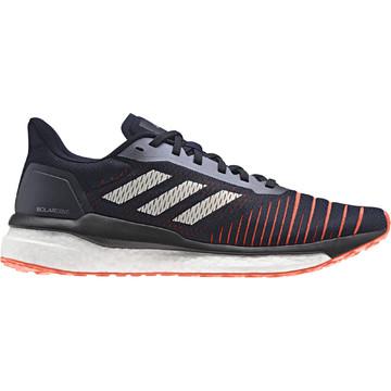 D97451 - Běžecké boty Solar Drive