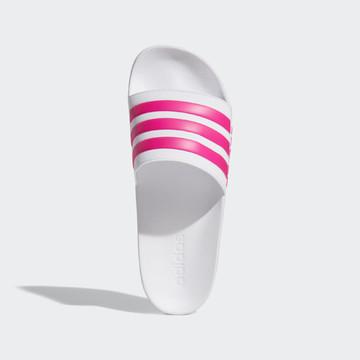 F34914 - Pantofle Adilette Shower
