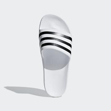 F35539 - Pantofle Adilette Aqua