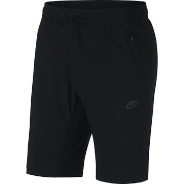 927920010 - Kraťasy Sportswear