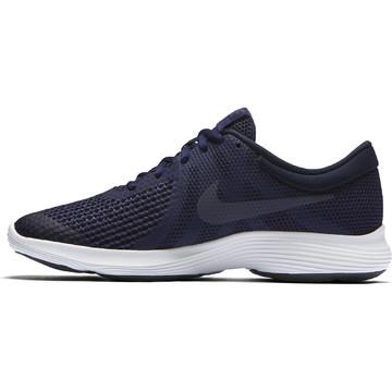 943309501 - Běžecké boty Nike Revolution 4