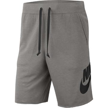 AR2375071 - Kraťasy Sportswear