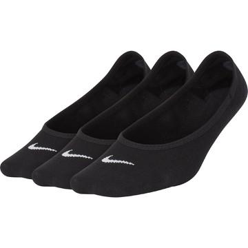 SX4863010 - Ponožky Everyday Lightweight