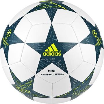 AP0380 - Fotbalový míč Finale 16 Mini