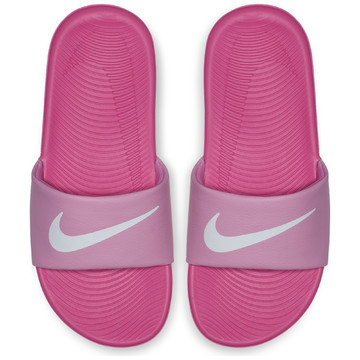 819352602 - Pantofle Kawa