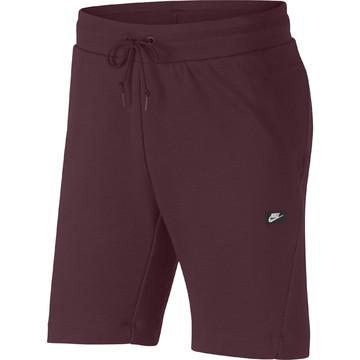928509681 - Kraťasy Sportswear