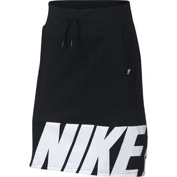 AQ9171010 - Sukně Sportswear