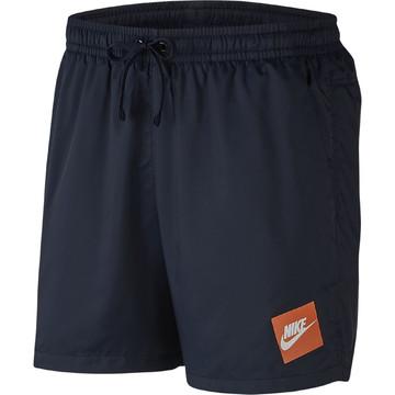 AR2859451 - Kraťasy Sportswear