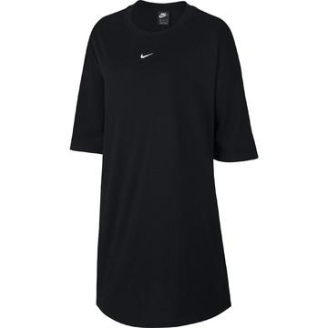 AR3652010 - Šaty Sportswear Essential