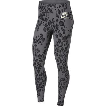 AT2809056 - Legíny Sportswear