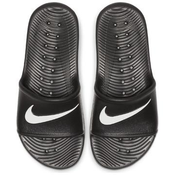 BQ6831001 - Pantofle Kawa
