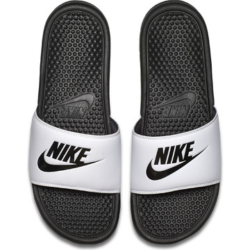 343880100 - Pantofle Benassi JDI