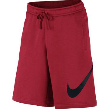 843520658 - Kraťasy Sportswear
