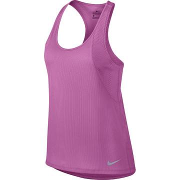 890351623 - Tílko Sportswear