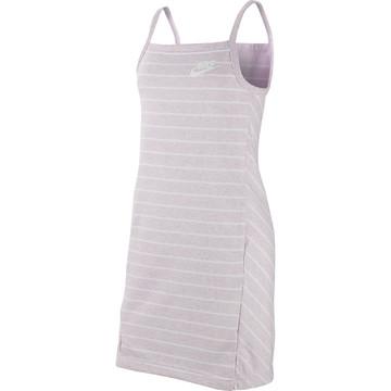 AQ9163663 - Šaty Sportswear