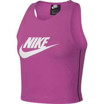 AR2327623 - Tričko Sportswear
