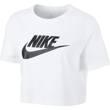 BV6175100 - Tričko Sportswear Essential
