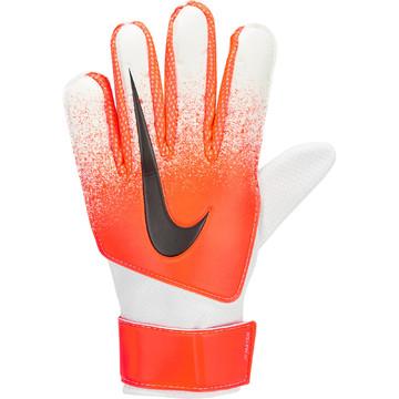 GS3371101 - Brankářské rukavice Match
