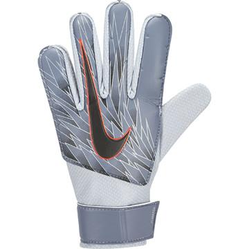 GS3371490 - Brankářské rukavice Match