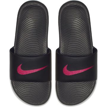 834588060 - Pantofle Kawa