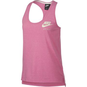 883735664 - Tílko Sportswear