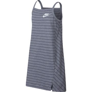 AQ9163445 - Šaty Sportswear