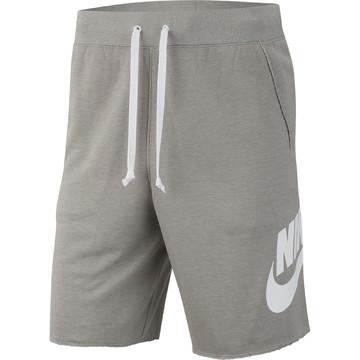 AR2375064 - Kraťasy Sportswear