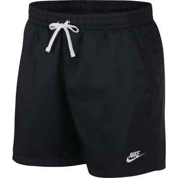 AR2382010 - Kraťasy Sportswear