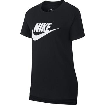 AR5088010 - Tričko Sportswear