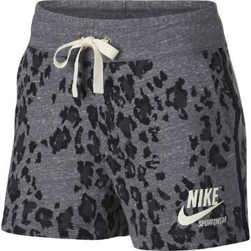AR9807010 - Kraťasy Sportswear