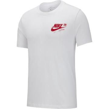 BQ0244100 - Tričko Sportswear