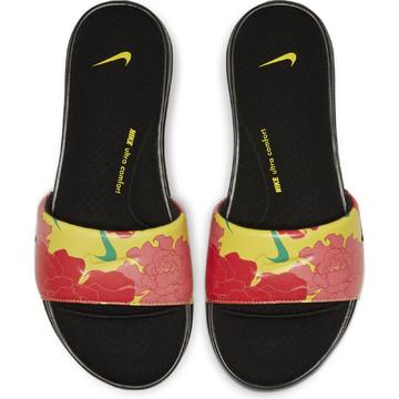 BQ8295005 - Pantofle Comfort 3