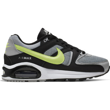 844346008 - Boty Air Max Command Flex