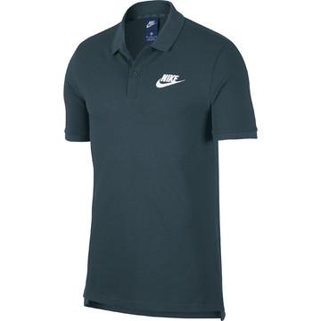 909746304 - Polokošile Sportswear