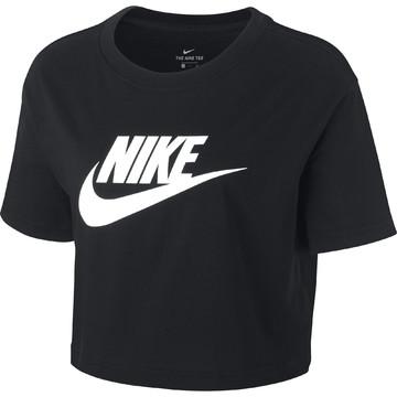 BV6175010 - Tričko Sportswear Essential