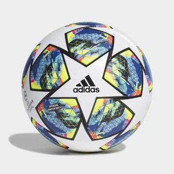 DY2560 - Míč Finale Champions League