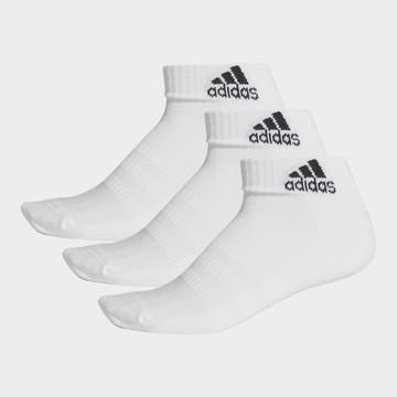 DZ9365 - Ponožky Cush