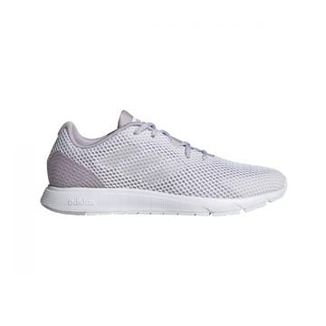 EE9932 - Běžecké boty Sooraj
