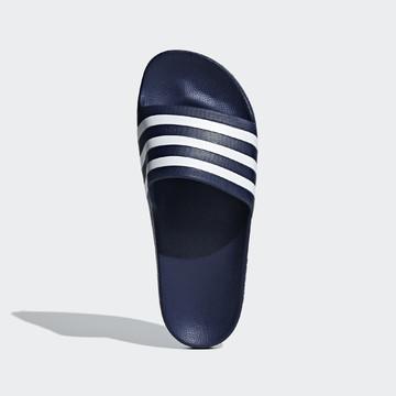 F35542 - Pantofle Adilette Aqua