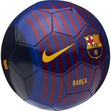 SC3329455 - Míč FC Barcelona