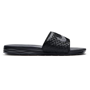 705474091 - Pantofle Benassi Solarsoft