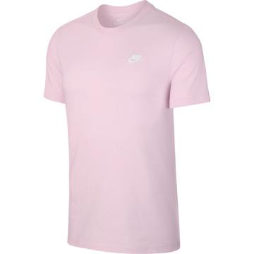 AR4997663 - Tričko Sportswear Club
