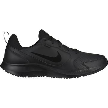 BQ3198001 - Běžecké boty Todos